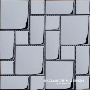 Mozaika szklana A-MGL06-XX-020