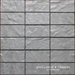 Glass mosaik A-MGL08-XX-071