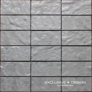 Mozaika szklana A-MGL08-XX-071