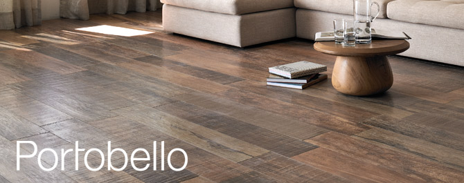 Exclusive Design Is A Licensed Representative Of Portobello We Are Proud To Offer Range Carefully Selected Wall And Floor Tiles Featuring The Best