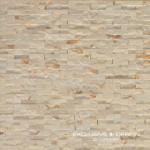 Stone Mosaic A-MST08-XX-013
