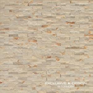 Mozaika kamienna A-MST08-XX-013