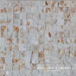 Stone Mosaic A-MST08-XX-014
