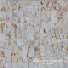 Mozaika kamienna A-MST08-XX-014