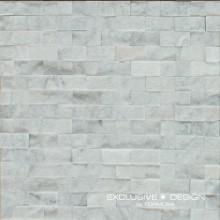 Stone Mosaic A-MST08-XX-015