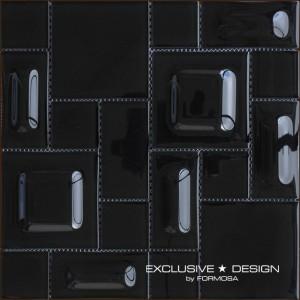 Mozaika szklana A-MGL06-XX-010