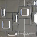 Glass Mosaic A-MGL06-XX-012