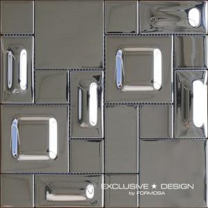 Mozaika szklana A-MGL06-XX-012