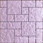 Glass Mosaic A-MGL06-XX-021