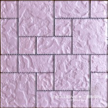Glass Mosaic A-MGL06-XX-021