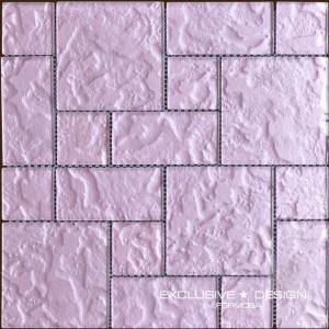 Mozaika szklana A-MGL06-XX-021