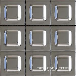 Mozaika szklana A-MGL06-XX-025