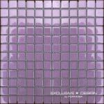 Glass Mosaic A-MGL08-XX-073