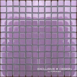 Mozaika szklana A-MGL08-XX-073