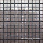 Glass Mosaic A-MGL08-XX-074