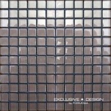 Glass Mosaic A-MGL08-XX-074