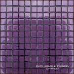 Glass Mosaic A-MGL08-XX-075