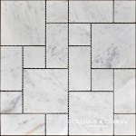 Stone Mosaic A-MST08-XX-016