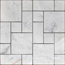 Mozaika kamienna A-MST08-XX-016
