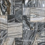 Stone Mosaic A-MST08-XX-017