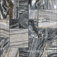 Mozaika kamienna A-MST08-XX-017