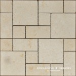 Stone Mosaic A-MST08-XX-018