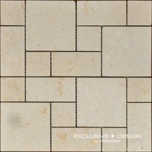 Mozaika kamienna A-MST08-XX-018