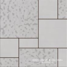 Glass Mosaic Componer A-CGL06-XX-036