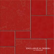 Glass Mosaic Componer A-CGL06-XX-039