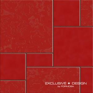 Mozaika szklana Componer A-CGL06-XX-039