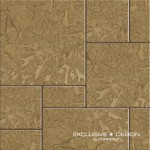 Glass Mosaic Componer A-CGL06-XX-040