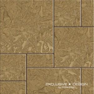 Mozaika szklana Componer A-CGL06-XX-040