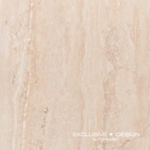 Płytka gresowa Crema A-GPL01-XX-012
