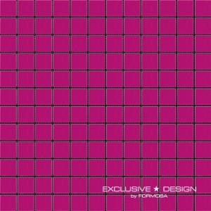 Mozaika szklana A-MGL08-XX-085
