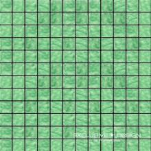 Glass Mosaic A-MGL08-XX-086