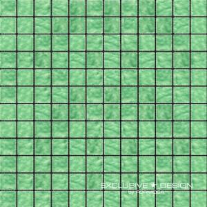 Mozaika szklana A-MGL08-XX-086
