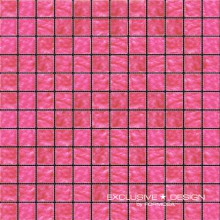 Glass Mosaic A-MGL08-XX-087