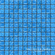 Glass Mosaic A-MGL08-XX-088