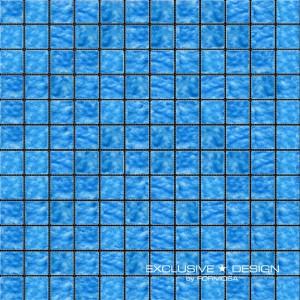 Mozaika szklana A-MGL08-XX-088