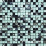 Glass Mosaic A-MMX08-XX-003