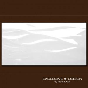 3D New Rinsve – white A-TGL08XX-011