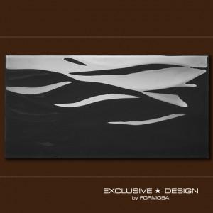 3D New Rinsve – black A-TGL08XX-012