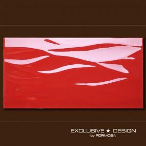 3D New Rinsve – red A-TGL08XX-013