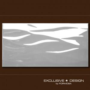 3D New Rinsve – gray A-TGL08XX-014