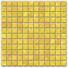 Glass mosaic A-MGL08-XX-089