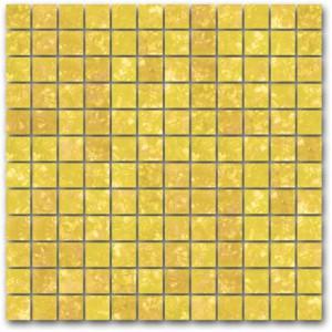 Mozaika szklana A-MGL08-XX-089
