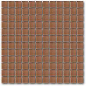 Mozaika szklana A-MGL08-XX-090
