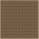 Glass mosaic A-MGL08-XX-091