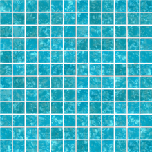 Glass mosaic A-MGL08-XX-092