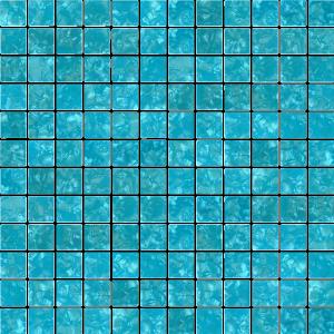 Mozaika szklana A-MGL08-XX-092